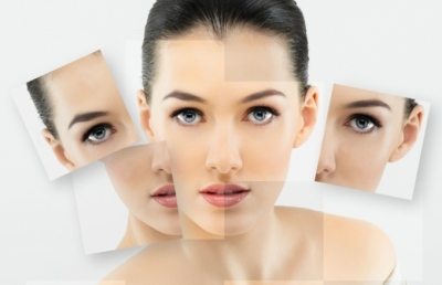 5 Tips Alami Cara Memutihkan Kulit Wajah dalam Waktu Singkat